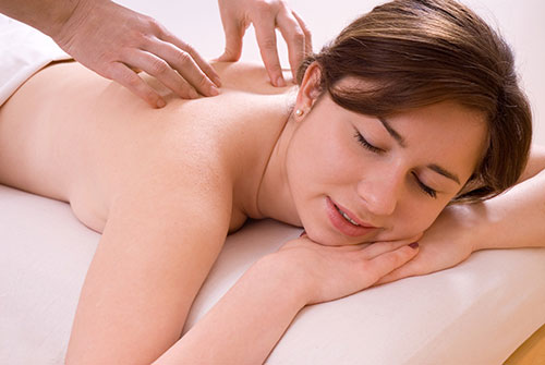 Ontrack Massage Clinic