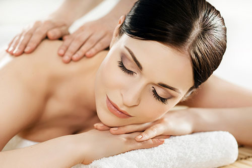 Ontrack Massage Clinics
